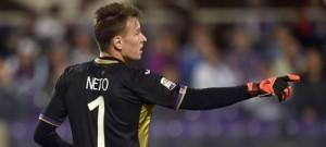 Resmi-Juventus-Kontrak-Neto-Dari-Fiorentina